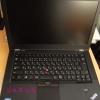 ThinkPad-T430s⑤