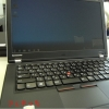ThinkPad-Edge-E420